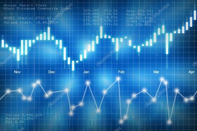 All About Forex Major Currency Pairs