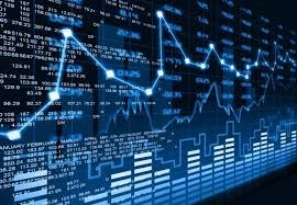 New Step by Step Roadmap for Trading Instruments