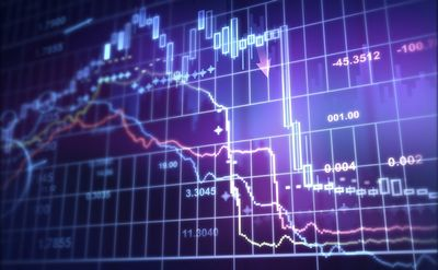 Learn Forex Trading: the Ultimate Convenience!
