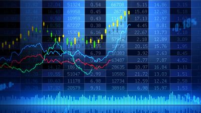 The Undeniable Reality About Learn Forex Trading That Nobody Is Telling You
