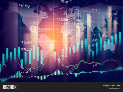 The Unknown Details Regarding Learn Forex Trading Most People are not Aware Of