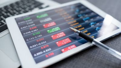 What You Don't Know About Trading Instruments